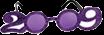 2009-glasses
