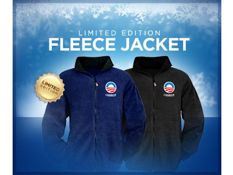 fleece_slp