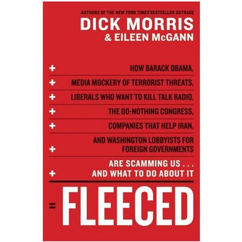 fleeced-the-book