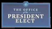 pres-elect1