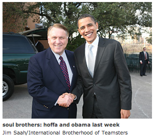 obama-hoffa