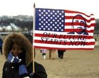 our-future-flag