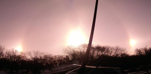 pan-stitch-of-a-solar-halo-11408-omaha