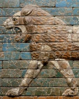 striding-lion