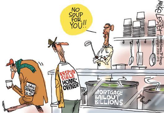 obama-soup-nazi