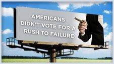 dnc-billboard