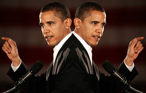 obamafingerpointing